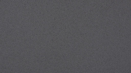 Bild von Beach Dark Grey Diresco