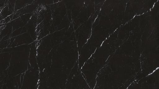 Bild von Grande Marble Look Nero Marquina Marazzi