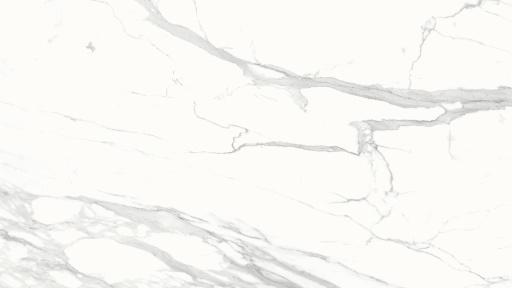 Bild von Estatuario Neolith
