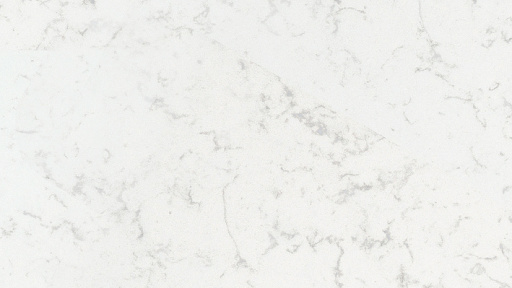 Bild von Carrara Compac