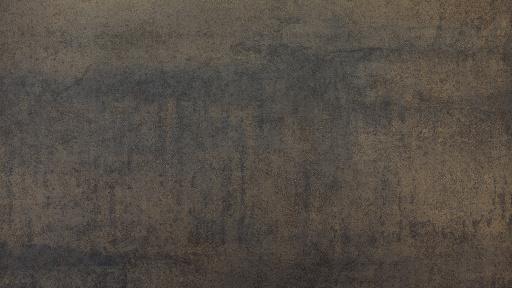 Bild von Iron Moss Neolith