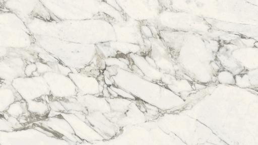 Bild von Grande Marble Look Calacatta Extra Marazzi