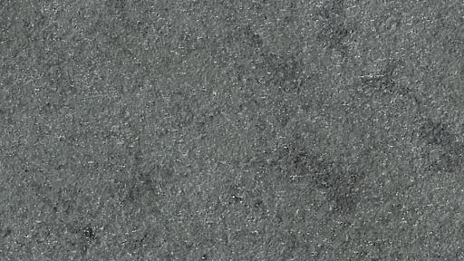 Bild von Mustang Schiefer Schiefer