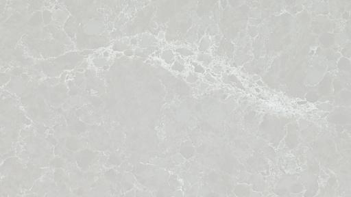 Bild von 5110 Alpine White Caesarstone