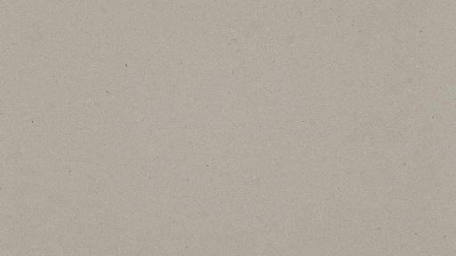 Bild von 4004 Raw Concrete Caesarstone