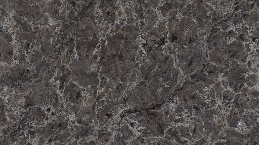 Bild von 6003 Coastal Grey Caesarstone