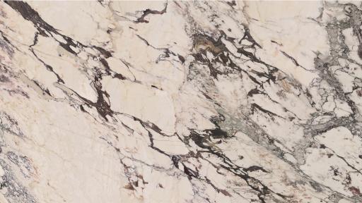Bild von Grande Marble Look Capraia Marazzi