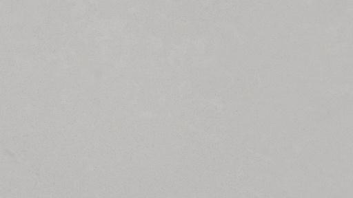 Bild von Zement Ice Compac