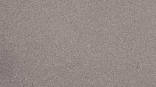 Bild von 4003 Sleek Concrete Caesarstone