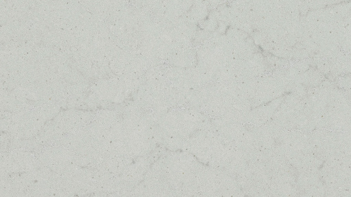Bild von 6134 Georgian Bluffs Caesarstone