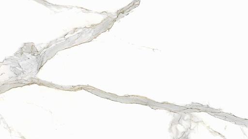 Bild von I Naturali Calacatta Michelangelo Laminam