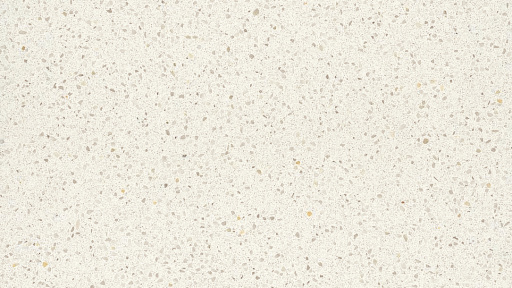 Bild von 9141 Ice Snow Caesarstone