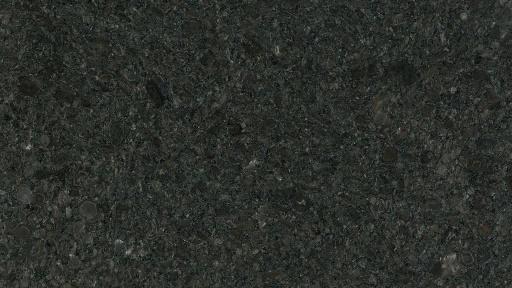 Bild von Cafe Imperial Granit