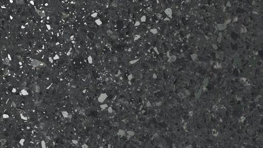 Bild von Zirconium Silestone