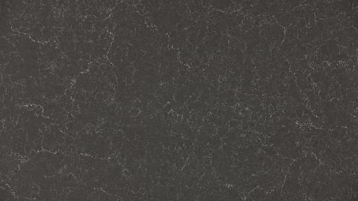 Bild von 5003 Piatra Grey Caesarstone