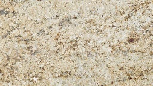 Bild von Astoria Gold Granit
