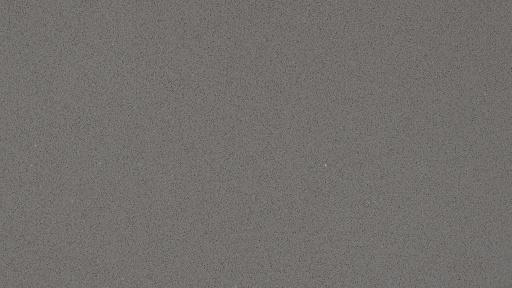 Bild von Premium Cobalt Grey Diresco
