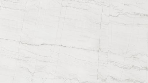 Bild von Mont Blanc Neolith