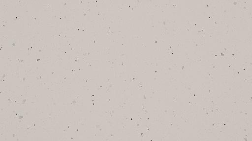 Bild von 4601 Frozen Terra Caesarstone