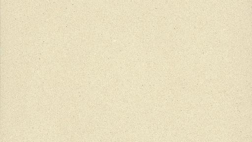 Bild von 2200 Desert Limestone Caesarstone