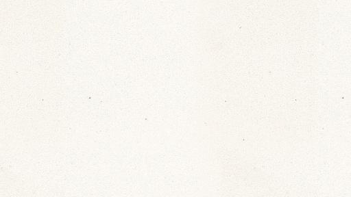 Bild von Classic White Silestone