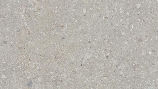 Bild von Grande Stone Look Ceppo di Gre Grey Marazzi