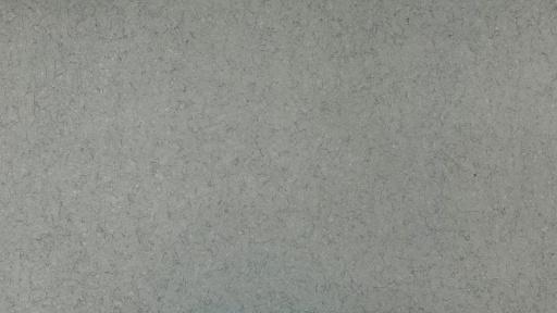 Bild von Cygnus 15 Silestone