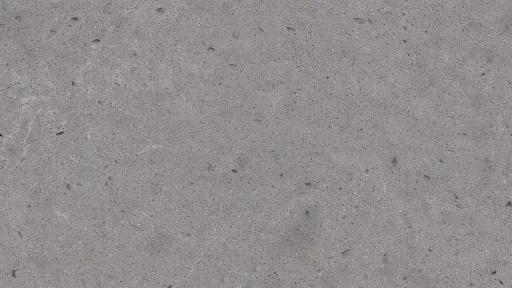 Bild von Noble Concrete Grey Technistone