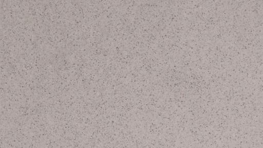 Bild von Exterior Light Grey Technistone