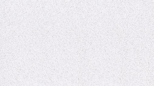 Bild von White Storm 14 Silestone