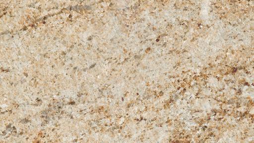 Bild von Astoria Ivory Granit