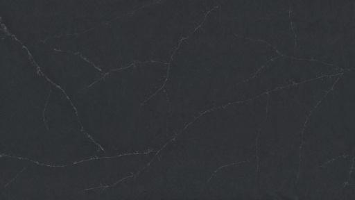 Bild von Charcoal Soapstone Silestone