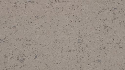 Bild von Concrete Beige Compac