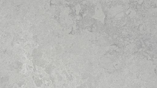 Bild von 4044 Airy Concrete Caesarstone