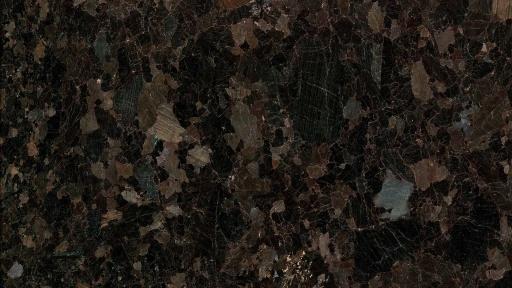 Bild von Brown Antique Granit