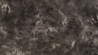 Bild von Noble Imperial Grey Technistone