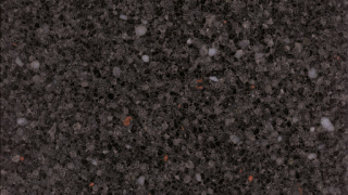 Bild von 9145 Night Shadow Caesarstone