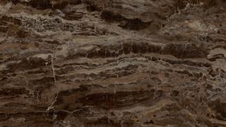 Bild von Grande Marble Look Frappuccino Marazzi