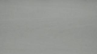 Bild von Cement Neolith