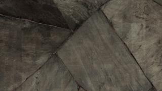 Bild von 8580 Hematite Caesarstone