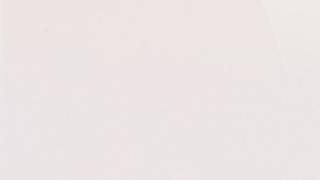 Bild von Lapitec Bianco Polare Lapitec