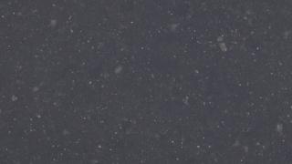 Bild von Concrete Dark Compac