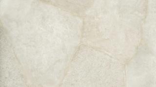 Bild von 8141 White Quartz Caesarstone