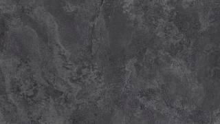 Bild von Krater Neolith