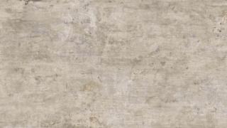 Bild von Concrete Taupe Neolith