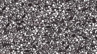 Bild von 7150 Mosaici Carbone Caesarstone