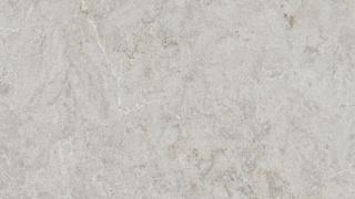 Bild von 6131 Bianco Drift Caesarstone