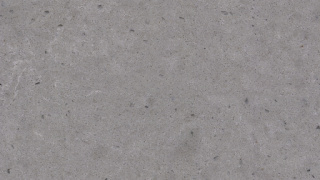 Bild von Noble Concrete Grey Technistone