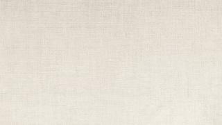 Bild von Textil White Neolith