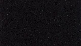 Bild von 6100 Black Noir Caesarstone